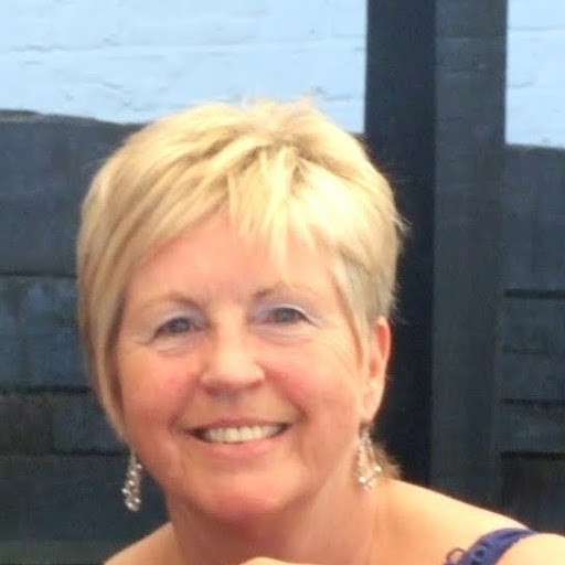 Cheryl Payne