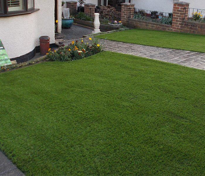 artificial_garden_lawn