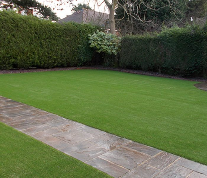 artificial_turf_lawn_fitted