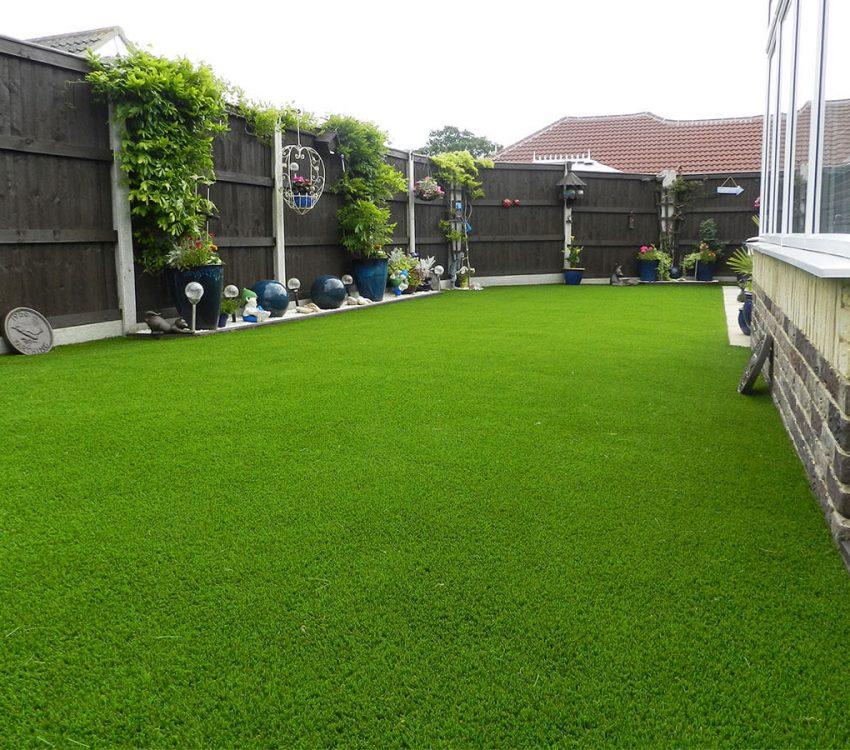 garden-lawn.jpg