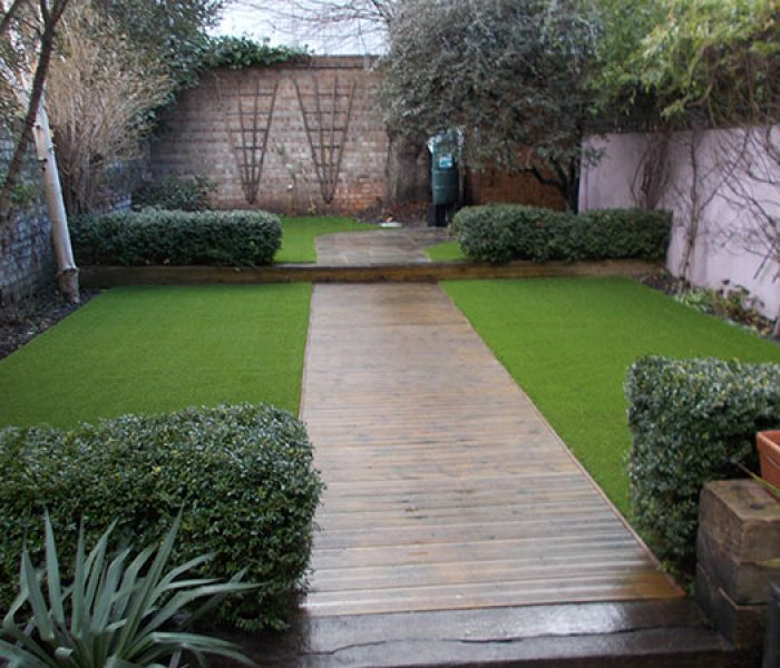 job_completed_by_prfessional_installers_of_artificial_grass